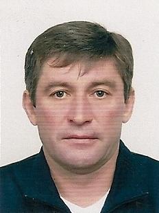 Павлюченко Константин Владимирович