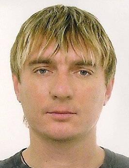 Радченко Александр Борисович