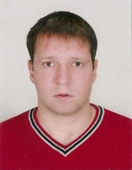 Руденко Виталий Николаевич