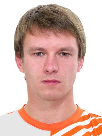 Соколовский Денис Михайлович
