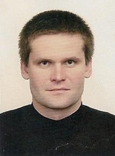 Хоменко Игорь Юрьевич