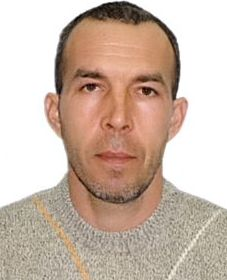 Немодрук Евгений Анатольевич