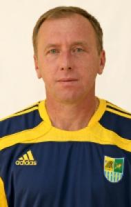 Ралюченко Сергій Петрович