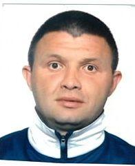 Демус Юрий Владимирович