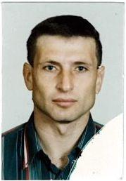 Задорожний Андрій Миколайович