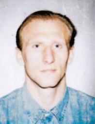 Жабченко Игорь Валентинович