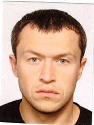 Труханов Константин Валерьевич