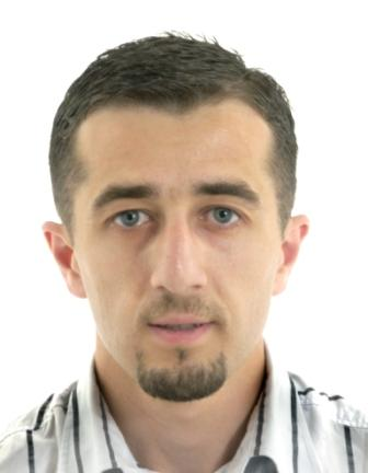 Бахтадзе Давид Автандилович