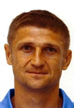 Єзерський Володимир Іванович
