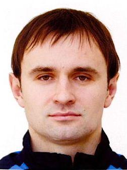 Куслий Артем Владимирович