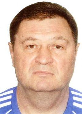 Николаенко Юрий Петрович