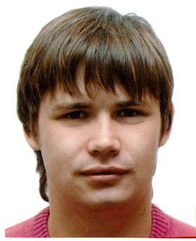 Лозинський Євген Петрович