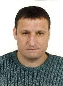 Майборода Сергій Іванович