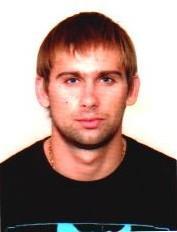Таран Євгеній Миколайович