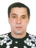 Гончаренко Станіслав Олександрович