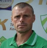 Щербина Володимир Володимирович