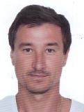 Упилков Станіслав Валерійович